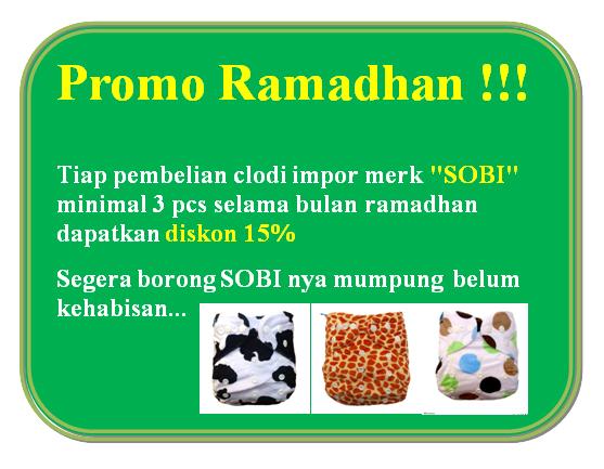 sobi promo ramadhan